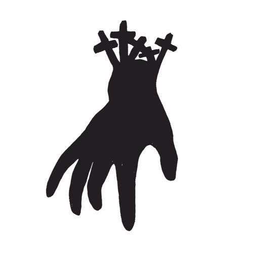 Riddarna's avatar