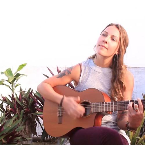 Andrea Burggraf Music's avatar