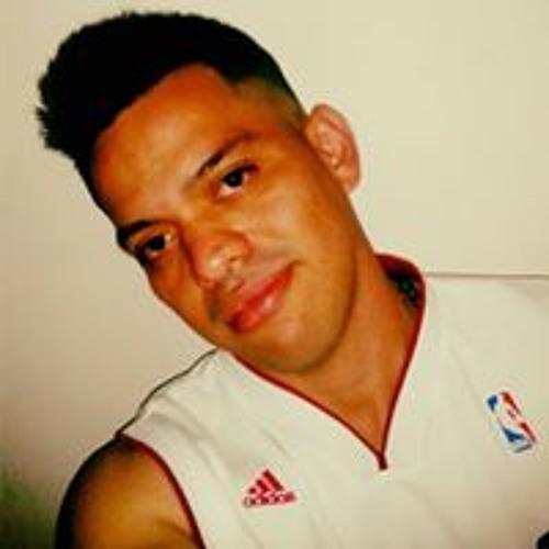 Alexis Rolando Sanchez's avatar