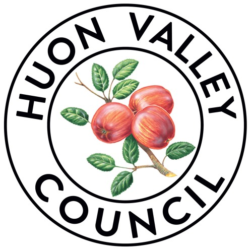 HVC - June 2018 (Special Meeting)