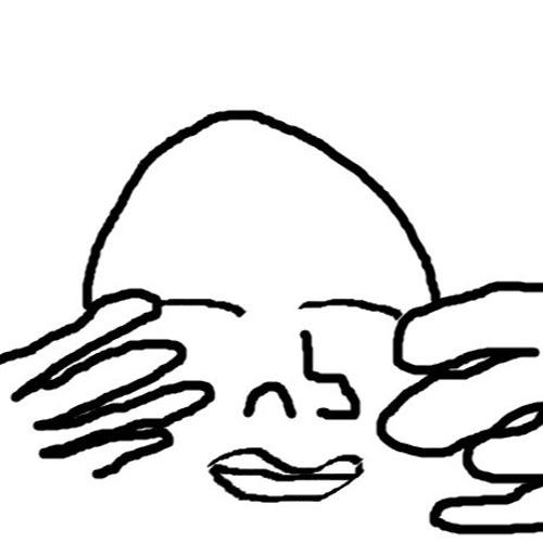 DJ WALLAH BILLAH's avatar