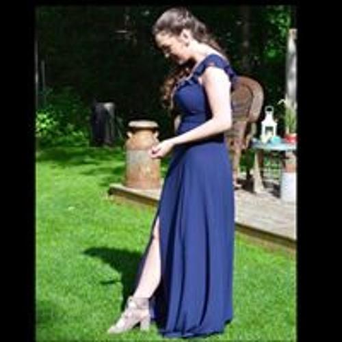 Solaine Caron's avatar