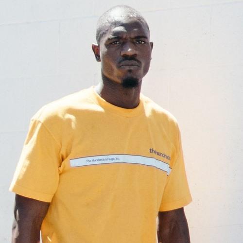 Ehbert Talice's avatar