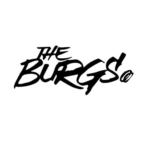 The Burgs's avatar