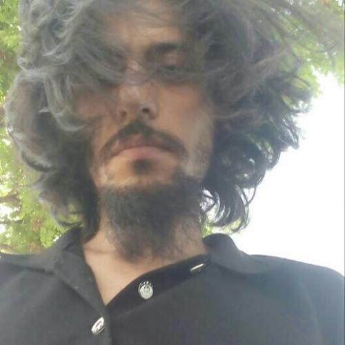 Richie Fourtseven's avatar