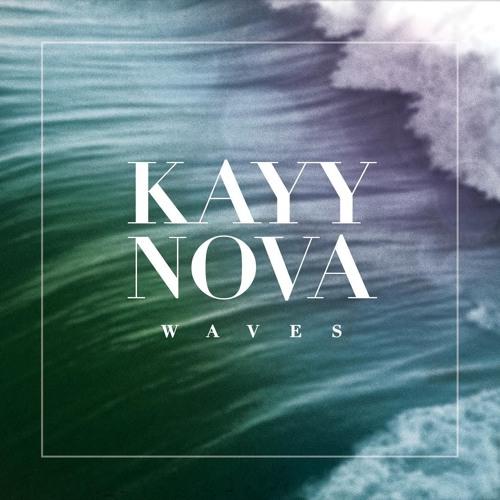 Kayy Nova's avatar