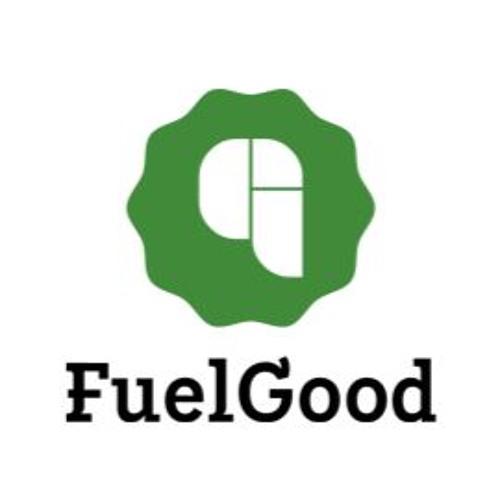 FuelGood's avatar