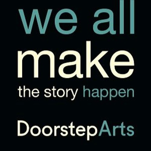 Doorstep Podcast: The Choral Engineers