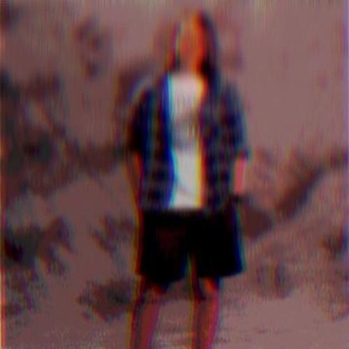 Real World's avatar