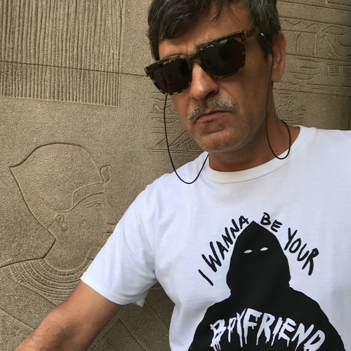 Prince Major Antoni's avatar