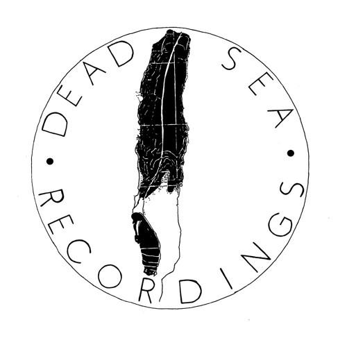 Dead Sea Recordings's avatar
