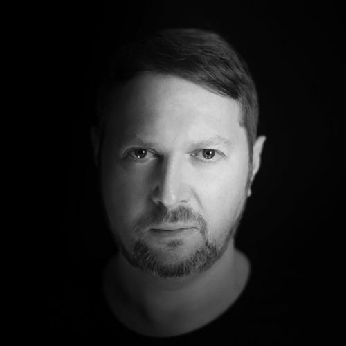 Thomas Schumacher's avatar