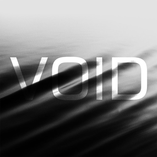 VØID's avatar