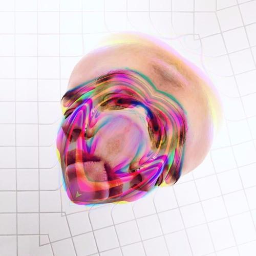 HyperKosmos's avatar