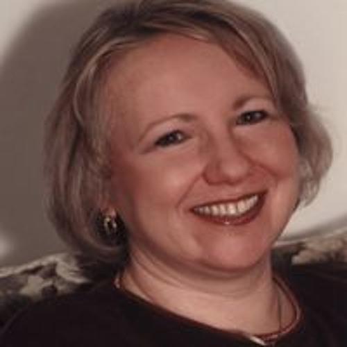 Cindi Maciolek's avatar