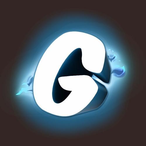 Gt▶GEbbA's avatar