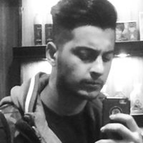 kooshaMT's avatar