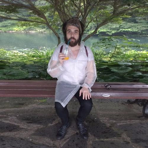 Hugo Kostrzewa's avatar