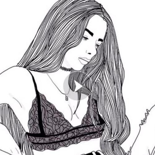 ALEVIA's avatar