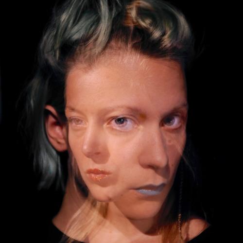 VOYA's avatar