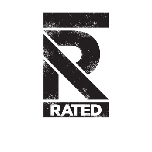 RATED RECORDS's avatar