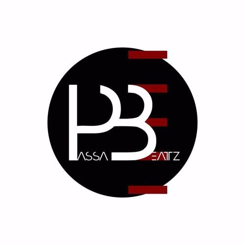 Passa Bossplaya Beatz's avatar