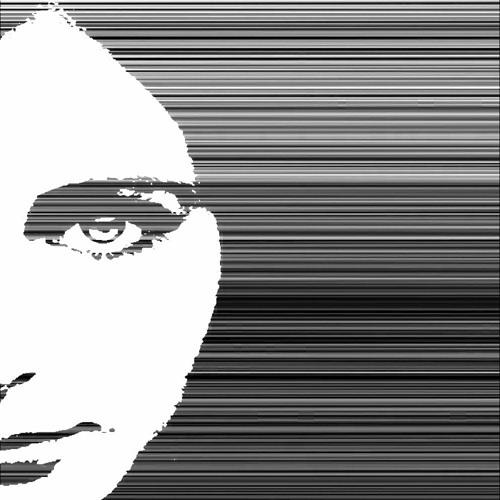 Brodo 2's avatar