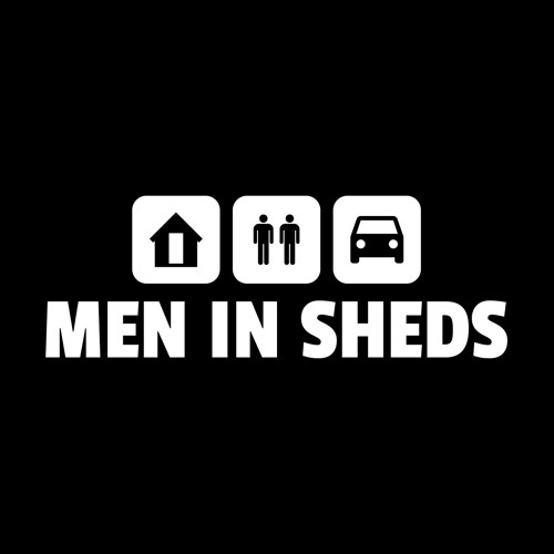 Men In Sheds's avatar