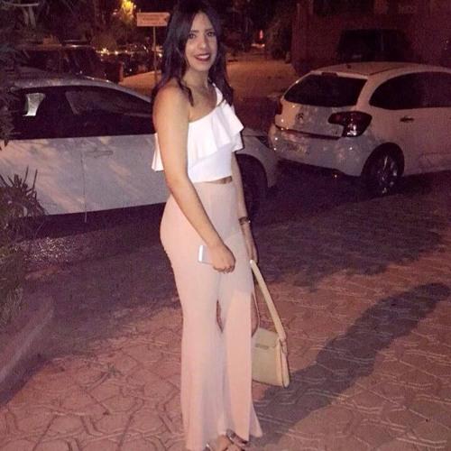 chaymaa hamdi's avatar