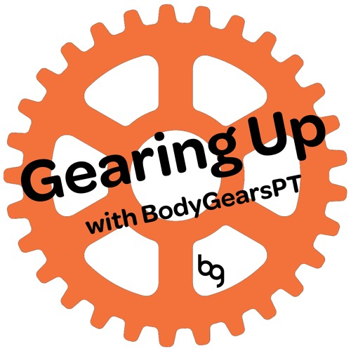 Gearing Up with BodyGearsPT's avatar