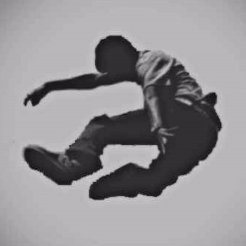 Phresh Beats's avatar
