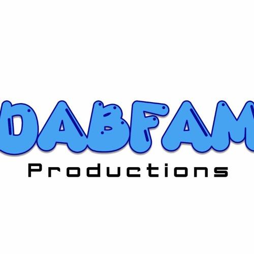DABFAM Re-Post Network's avatar