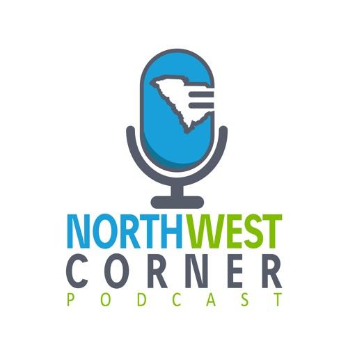 Northwest Corner Podcast's avatar