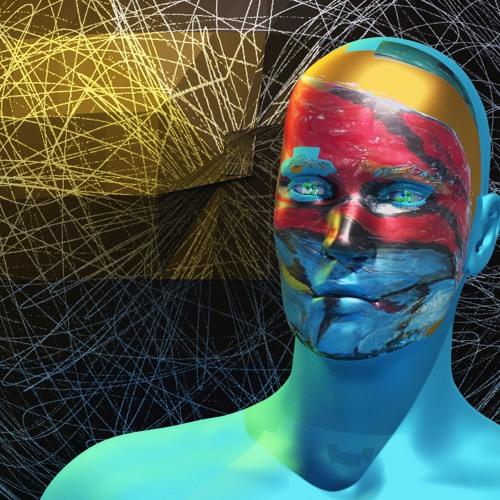 Wil vom Kothen's avatar