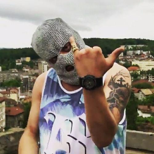y0ca7a beatchez's avatar