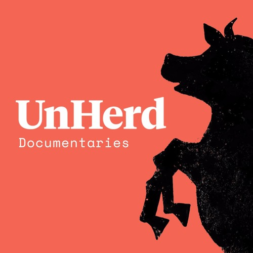 UnHerd Audio Documentaries's avatar