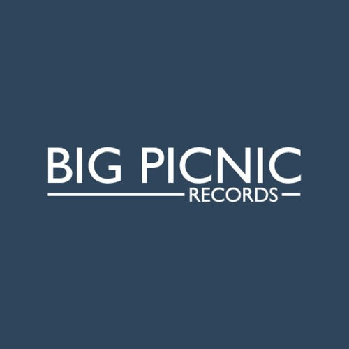 Big Picnic's avatar
