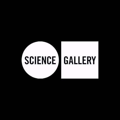 Science Gallery International's avatar