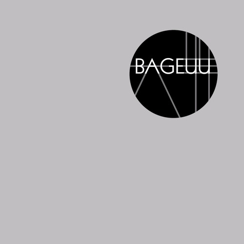 Bageuu's avatar