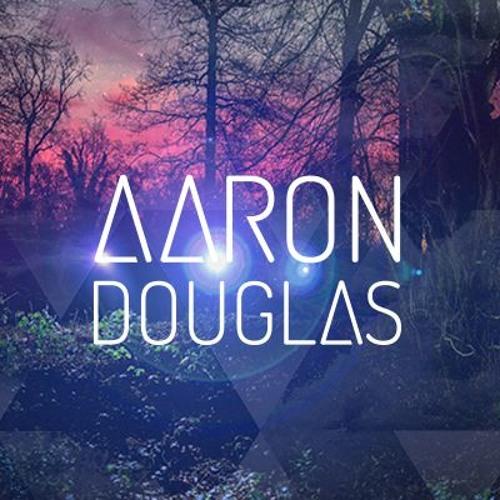 Aaron Douglas's avatar