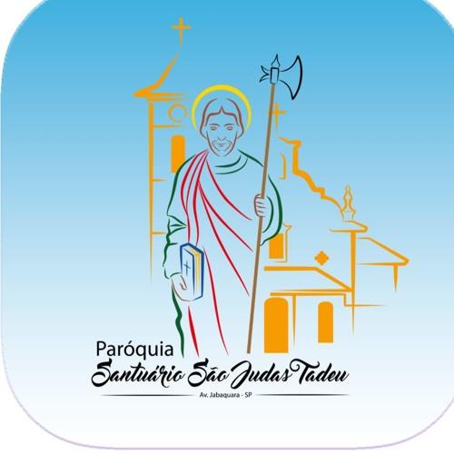 Santuário São Judas Tadeu's avatar