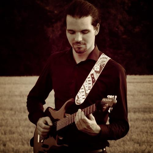 SimonSchneid's avatar