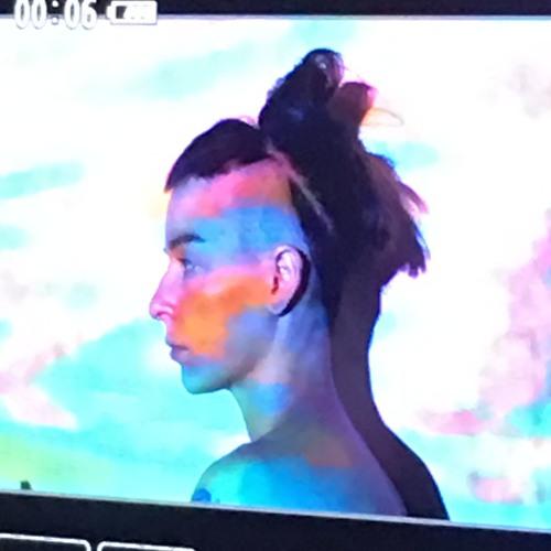 Apek$ha's avatar