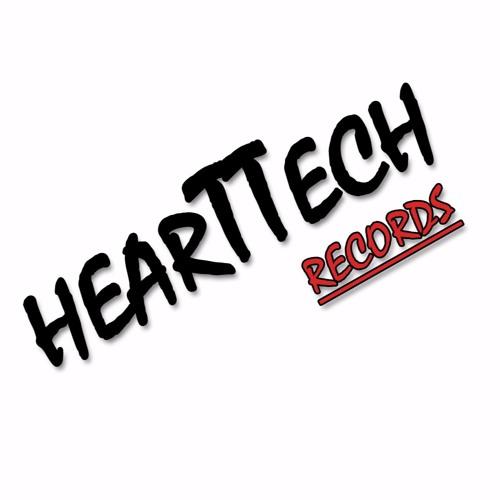 Heart Tech Records's avatar