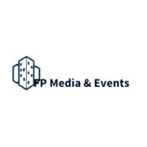 FP Media and Events's avatar