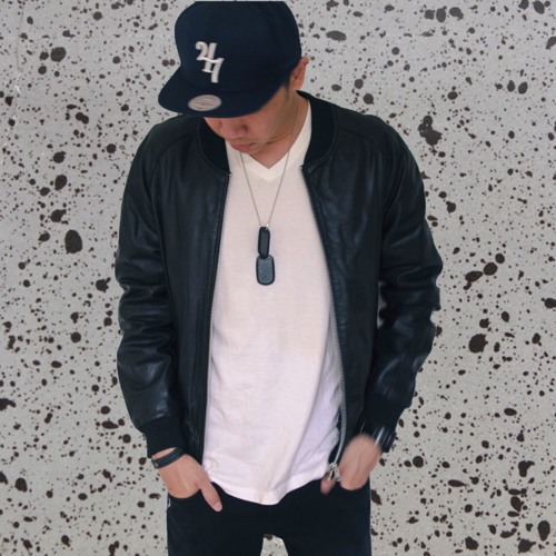 DJ ideaz's avatar