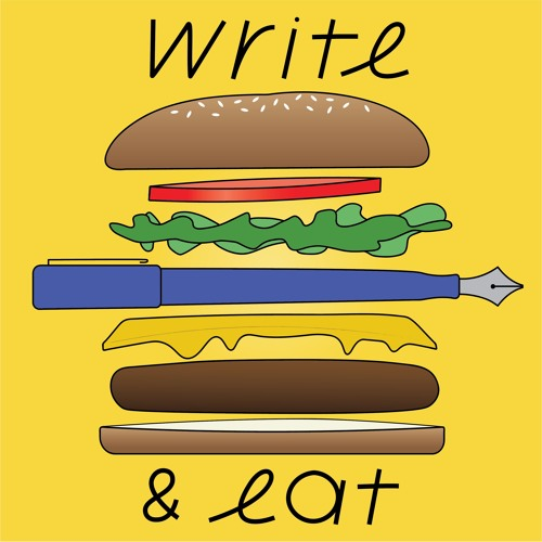 Write & Eat's avatar