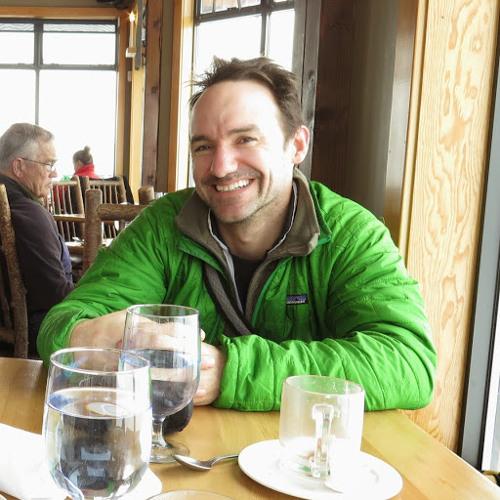 Hayden Barile's avatar