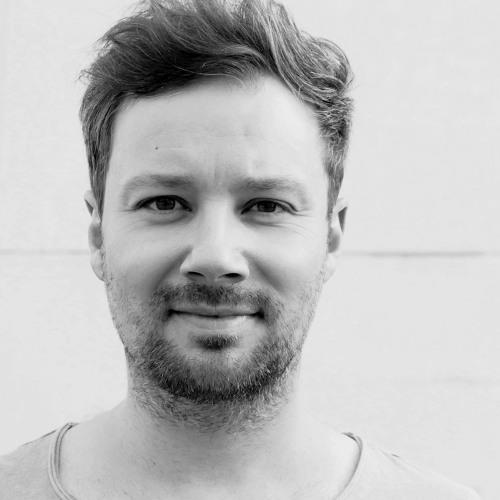 Alexander Hirsch's avatar