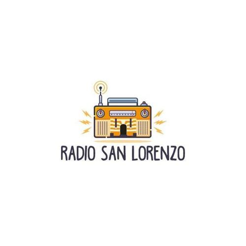 Radio San Lorenzo's avatar